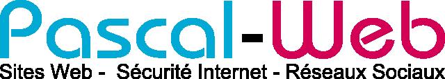 Créateur Sites Internet Laval en Mayenne